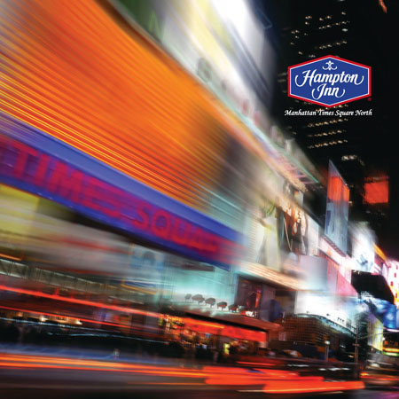 http://jmydesigndemo.com/hampton-inn-times-square-north/