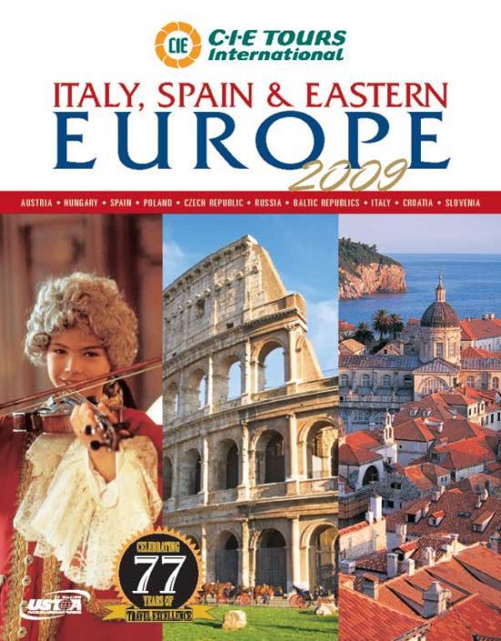 http://jmydesigndemo.com/portfolio/cie-europe/