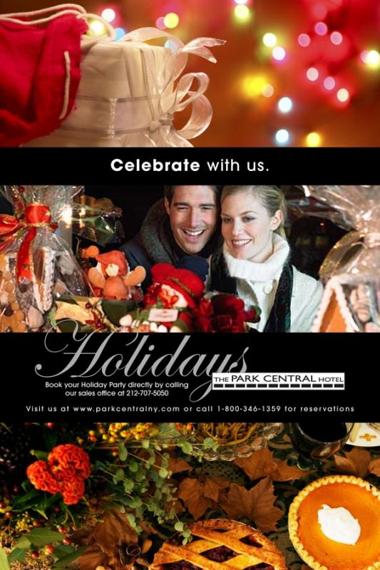 http://jmydesigndemo.com/portfolio/holiday-poster/