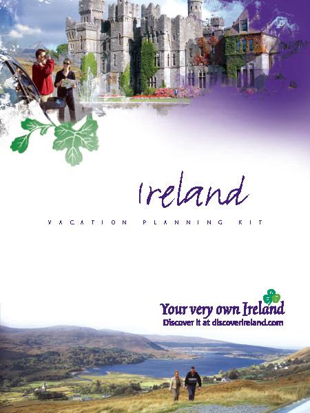 http://jmydesigndemo.com/portfolio/ireland/