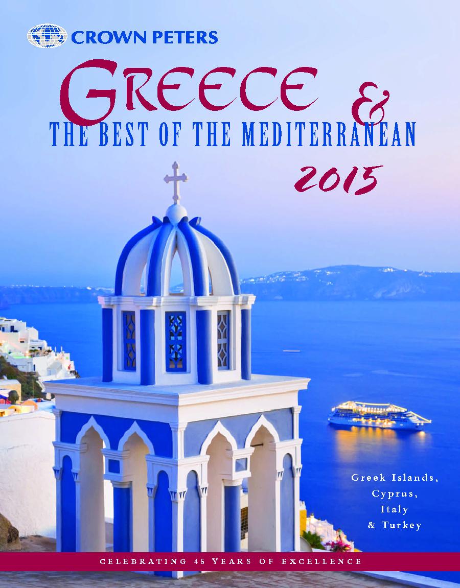 http://jmydesigndemo.com/greece2015/
